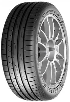 Dunlop Sport Maxx RT 2 MO