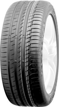 Continental PremiumContact 6 215/45 R17 87V