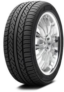 Pirelli PZero 275/40ZR19 105Y XL MO LBL