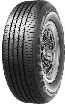 Dunlop Sport Classic 185/70 R15 89V