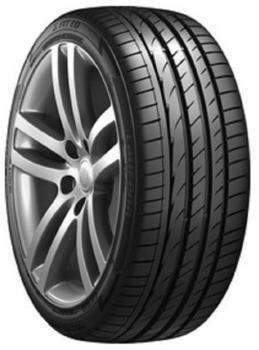 Laufenn S Fit EQ LK01 215/55R16 93V