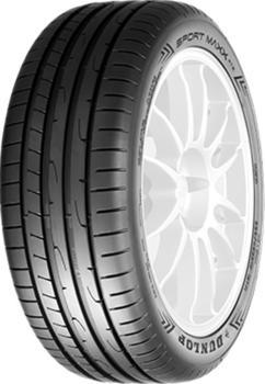 Dunlop SP Sport Maxx RT2 215/40 R18 89W