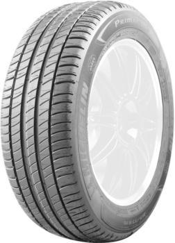 Michelin Michelin Primacy 3 205/60 R16 92W AO