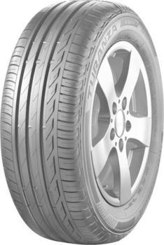 Bridgestone Turanza T001 215/60 R16 99V