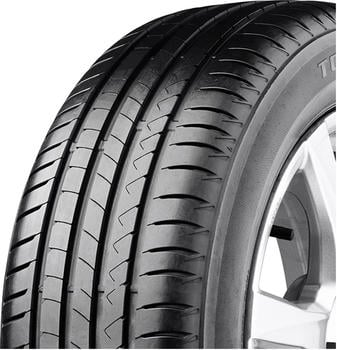 SEIBERLING Touring 2 225/45 R17 94Y