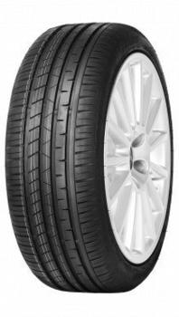Event Tyres POTENTEM UHP 235/40 R19 96Y