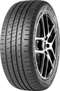 GT Radial SportActive 215/40 R17 87W