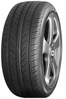 Antares Tires Ingens A1 225/45 R17 94W