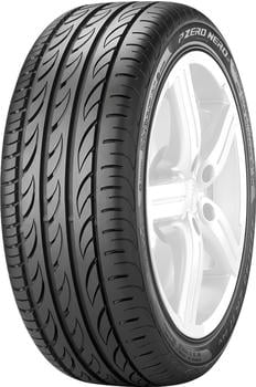 Pirelli P Zero Nero GT 235/35 R19 ZY 91Y