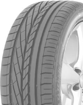 Goodyear Excellence ( 235/65 R17 104W AO, mit Felgenschutz (MFS) )
