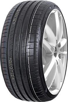 Pirelli P Zero 275/40 R20 106W RFT
