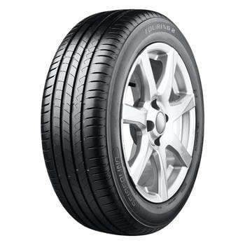 SEIBERLING Touring 2 225/45 R17 91Y