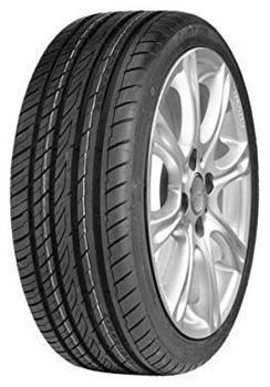 Ovation Tyre VI-388 215/55 R16 97V