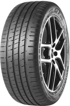 GT Radial SportActive 235/35 R19 91Y