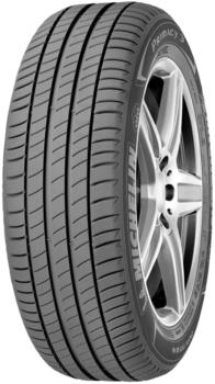 Michelin Primacy 3 215/55 R17 94V B,B,69