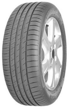 Goodyear EfficientGrip Performance 195/55 R16 87W