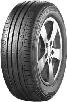 Bridgestone Potenza S001 235/40 R19 96W C,B,71