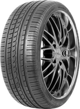 Pirelli P Zero Rosso Asimmetrico 225/45 R17 91Y N3