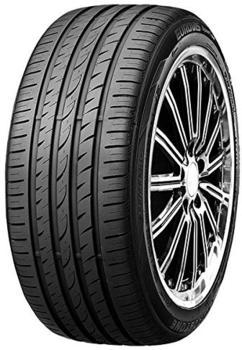 Roadstone Tyre Eurovis Sport 04 175/65 R15 84H