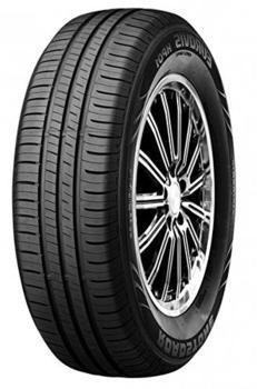 Roadstone Tyre Eurovis HP 225/60 R16 98H