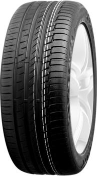 Continental PremiumContact 6 225/55 R19 99V