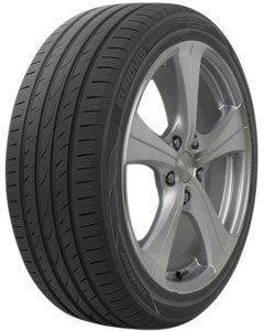 Roadstone Tyre Eurovis Sport 04 195/50 R16 84V