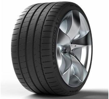 Michelin Pilot Super Sport 275/30 R20 97Y