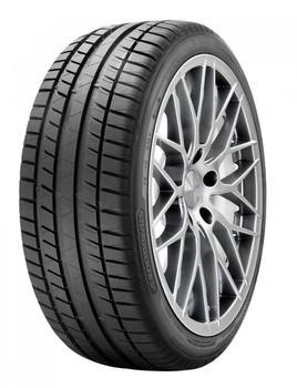 Kormoran Road Performance 205/55 R16 91W
