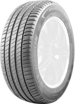 Michelin Primacy 3 195/55 R16 87V