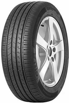 Giti Tire GitiSynergy E1 195/65 R15 91V