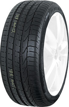 Pirelli P Zero SC 235/35 R19 91Y XL
