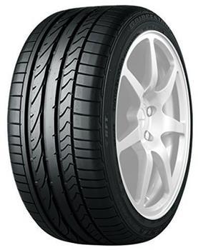 Bridgestone Potenza RE 050 A RFT ( 245/40 ZR19 98Y XL runflat )