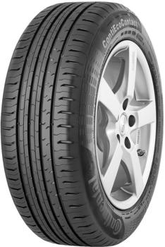 Continental ContiEcoContact 5 215/65 R17 99V