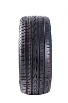Powertrac City Racing 235/55 R17 103W