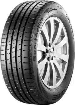 GT Radial SportActive 255/50 R19 107W