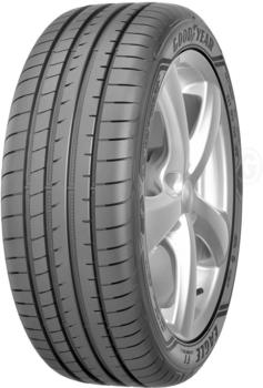 Goodyear Eagle F1 Asymmetric 3 225/55 R17 97W