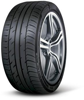 Z Tyre Z1 195/65 R15 91V