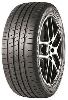 GT Radial SportActive 235/50 R18 97V