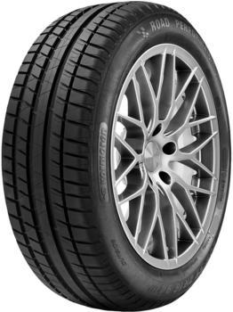 Kormoran Road Performance 205/55 R16 91V