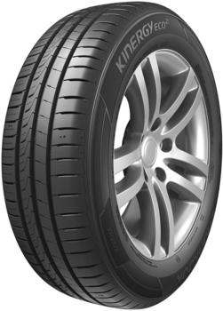Hankook Kinergy Eco 2 K435 185/65 R15 88H
