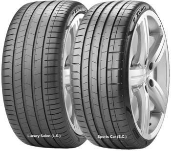 pirelli-p-zero-275-45-r20-110y-n0