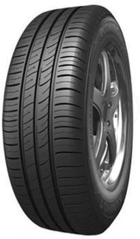 Kumho Ecowing ES01 KH27 185/55 R15 86H