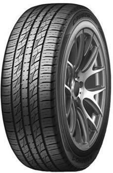 Kumho Crugen Premium KL33 215/55 R18 99V