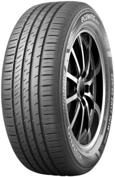 Kumho EcoWing ES31 185/60 R15 88H
