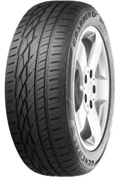 general-tire-grabber-gt-285-35-r23-107y