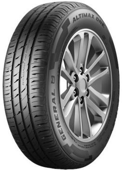 general-tire-altimax-one-185-65-r15-92t-xl
