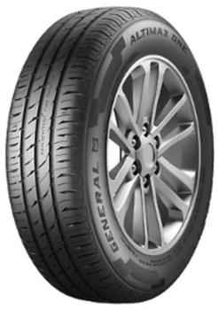general-tire-altimax-one-195-65-r15-91v