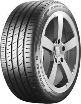 general-tire-altimax-one-s-205-45-r17-88y-xl