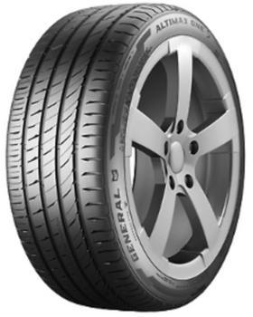 general-tire-altimax-one-s-245-45-r18-100y-xl
