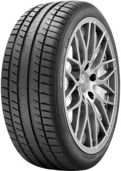 riken-europe-road-performance-215-55r16-97w
